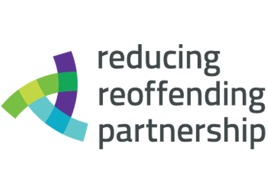Reducing Reoffending Partnership